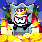 King of Thieves 2.30.1 Android Latest Version Download