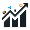 Crypto Market Cap Latest Version Download