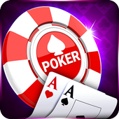 Texas Holdem Online Poker by Poker Square  Latest Version Download