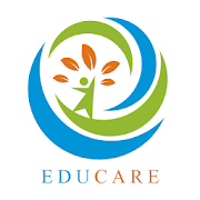 Zimong eduCare app in PC - Download for Windows 7, 8, 10 and Mac