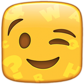 Words to Emojis – Fun Emoji Guessing Quiz Game Latest Version Download