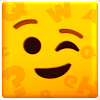 Words to Emojis – Fun Emoji Guessing Quiz Game APK v2.1.0 (479)