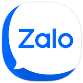 Zalo in PC (Windows 7, 8 or 10)