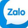 Zalo 18.10.04 Android Latest Version Download