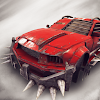 Guns, Cars and Zombies Latest Version Download