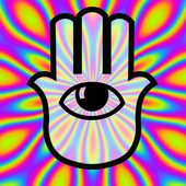 Psychedelic camera  Latest Version Download