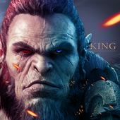 World of Kings Latest Version Download
