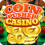 Coin Pusher  Latest Version Download