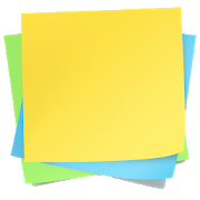 Color Notes and Checklists APK
