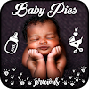 Baby Pics Free Latest Version Download