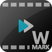 Video Watermark - Create & Add Watermark on Videos  Latest Version Download
