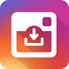 Inst Download - Video & Photo Latest Version Download