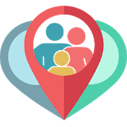 Family Locator & GPS Tracker  Latest Version Download