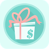 Cash Gift - Free Gift Cards Latest Version Download