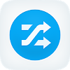 Air App Switcher 1.7 Latest Version Download