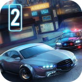 City Driving 2 1.24 Android for Windows PC & Mac