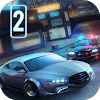 City Driving 2 APK v1.34 (479)