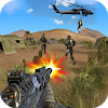 Army Sniper Desert 3D Shooter Latest Version Download