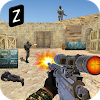 Modern Fury Gun Shooting Latest Version Download