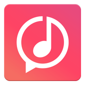 Ditty  Latest Version Download