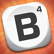 Boggle With Friends: Word Game  Latest Version Download