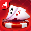 Zynga Poker – Texas Holdem Latest Version Download