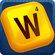 Words With Friends Classic  Latest Version Download