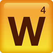 Words With Friends – Play Free  Latest Version Download