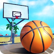 Basketball Shoot 3D 4010004 Android Latest Version Download