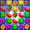 Cookie Crush Match 3 in PC (Windows 7, 8 or 10)