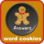 Full Answers for Word Cookies Latest Version Download