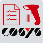 COSYS Inventur Cloud  Latest Version Download