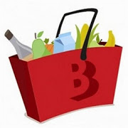 Big Basket Coupon 2.0 Android Latest Version Download