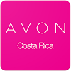 AVON Costa Rica Latest Version Download