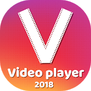 video player for pc windows 7