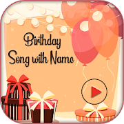 Birthday Song with Name 1.0 Android Latest Version Download