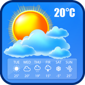 Weather Forecast, Local Weather Network  Latest Version Download