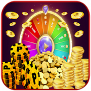 Coins Rewards Free Pool APK v8.2 (479)