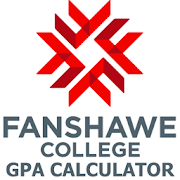 Fanshawe GPA Calculator  APK 1.5