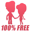 Free Dating App - YoCutie - Flirt, Chat & Meet Latest Version Download