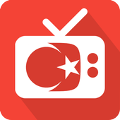 Turkish Live TV Latest Version Download