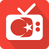 Turkish Live TV 2.53 Android Latest Version Download