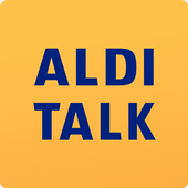 ALDI TALK Latest Version Download