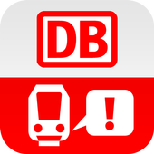 DB Streckenagent  Latest Version Download