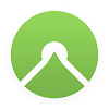 Komoot — Cycling & Hiking Maps Latest Version Download