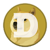 Dogecoin Wallet Latest Version Download