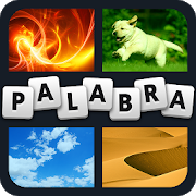 4 Fotos 1 Palabra  Latest Version Download