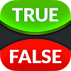 True or False: Quiz Battle Latest Version Download