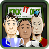 Kick it out! Soccer Manager Latest Version Download