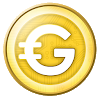 GoldCoin Wallet 6.29.2 Latest Version Download